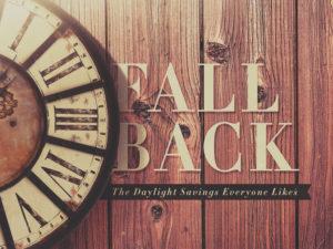 fall_back-title-1-still-4x3
